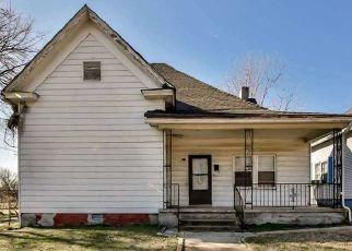 Foreclosure Home in Jackson, TN, 38301,  N HAYS AVE ID: F4513072