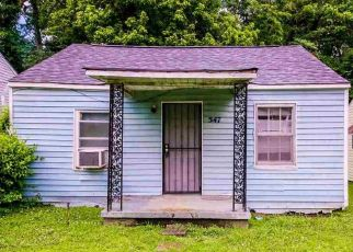 Foreclosure Home in Jackson, TN, 38301,  BERRY ST ID: F4513073