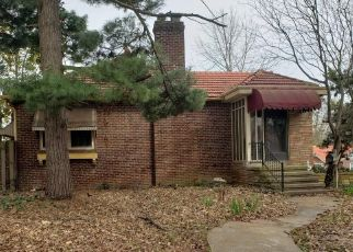 Foreclosed Homes in Saint Louis, MO, 63121, ID: F4513080