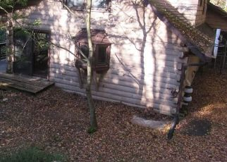 Foreclosure Home in Blowing Rock, NC, 28605,  ASTOR COOK RD ID: F4513092