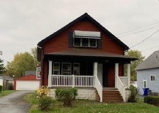 Casa en ejecución hipotecaria in Buffalo, NY, 14220,  TAMPA DR ID: F4513093