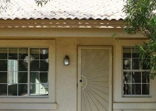 Foreclosure Home in Surprise, AZ, 85374,  W WENDOVER DR ID: F4513102