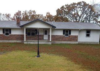 Casa en ejecución hipotecaria in Richland, MO, 65556,  MCFOWLER LN ID: F4513104