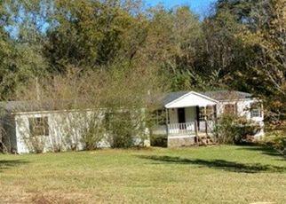 Foreclosure Home in Bolton, MS, 39041,  WALTON CIR ID: F4513118