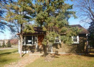 Casa en ejecución hipotecaria in Montgomery, MN, 56069,  FIR AVE NW ID: F4513120