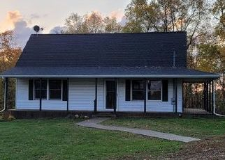 Foreclosure Home in Branch county, MI ID: F4513125