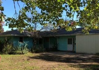 Foreclosure Home in Mason, MI, 48854,  N EIFERT RD ID: F4513139