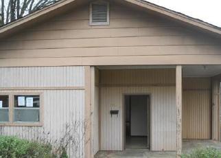 Foreclosure Home in Little Rock, AR, 72206,  S PULASKI ST ID: F4513180