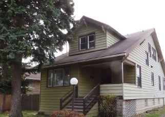 Casa en ejecución hipotecaria in Maywood, IL, 60153,  S 11TH AVE ID: F4513192