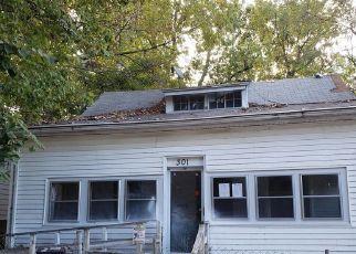Foreclosure Home in Alton, IL, 62002,  HARRIETT ST ID: F4513207