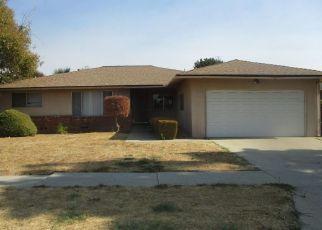 Foreclosure Home in Fresno, CA, 93710,  N ANGUS ST ID: F4513236