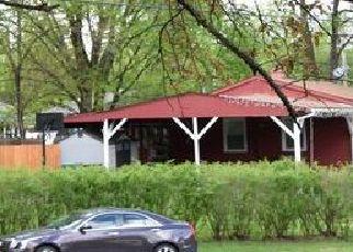 Casa en ejecución hipotecaria in Warwick, NY, 10990,  MAPLE DR ID: F4513276