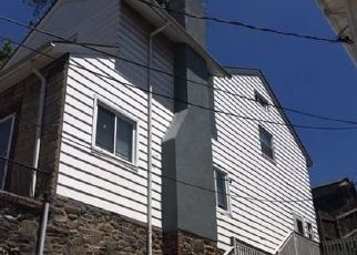 Foreclosure Home in Yonkers, NY, 10705,  BRUCE AVE ID: F4513281