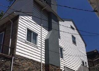 Casa en ejecución hipotecaria in Yonkers, NY, 10705,  BRUCE AVE ID: F4513281