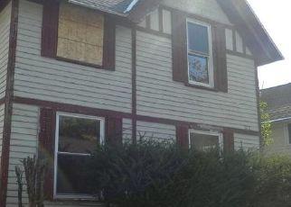 Foreclosure Home in Waukesha, WI, 53186,  N GREENFIELD AVE ID: F4513309