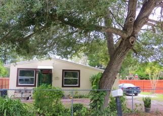 Casa en ejecución hipotecaria in Hudson, FL, 34667,  KINGFISH LN ID: F4513332