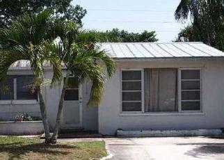 Casa en ejecución hipotecaria in North Palm Beach, FL, 33408,  REDBANK RD ID: F4513336