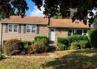 Foreclosed Homes in Stratford, CT, 06614, ID: F4513358