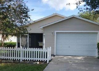 Casa en ejecución hipotecaria in Lady Lake, FL, 32162,  SE 82ND ALBEMARLE AVE ID: F4513362