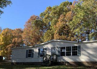 Foreclosure Home in Hickman county, TN ID: F4513369