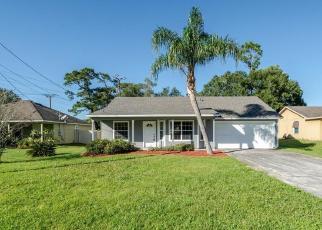 Foreclosure Home in Oviedo, FL, 32766,  E 8TH ST ID: F4513385