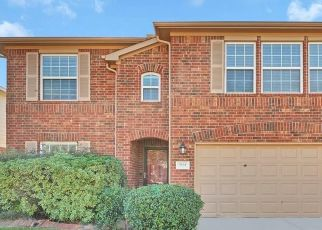 Foreclosure Home in Spring, TX, 77373,  RENDEZVOUS CT ID: F4513391