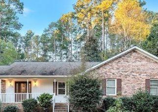 Casa en ejecución hipotecaria in Seneca, SC, 29672,  STONEHAVEN WAY ID: F4513394