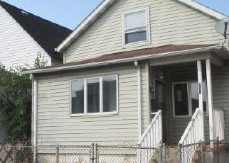 Foreclosure Home in East Chicago, IN, 46312,  EMLYN PL ID: F4513399