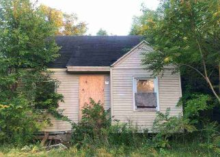 Foreclosure Home in Detroit, MI, 48205,  MAYFIELD ST ID: F4513477