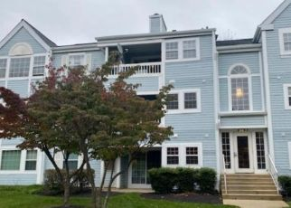 Casa en ejecución hipotecaria in Ellicott City, MD, 21043,  MONTGOMERY RUN RD ID: F4513691