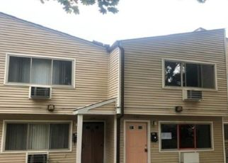 Foreclosure Home in New Haven, CT, 06511,  GOFFE ST ID: F4513696
