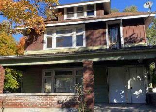 Foreclosed Homes in Grand Rapids, MI, 49507, ID: F4513718
