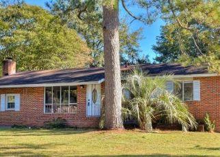 Casa en ejecución hipotecaria in Augusta, GA, 30907,  MIRAMAR DR ID: F4513739