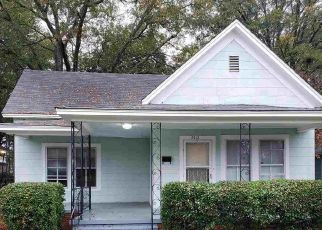 Foreclosure Home in Columbia, SC, 29201,  RIVER DR ID: F4513743