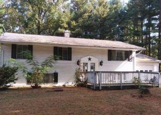 Casa en ejecución hipotecaria in Elkton, MD, 21921,  CARRYBACK DR ID: F4513747