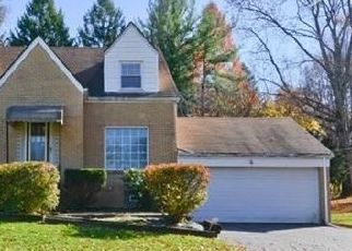 Foreclosure Home in Niles, OH, 44446,  NILES CORTLAND RD ID: F4513753