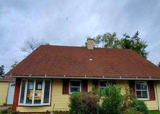 Foreclosure Home in Willingboro, NJ, 08046,  PENNANT LN ID: F4513765