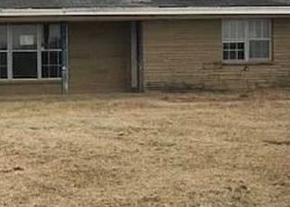Foreclosure Home in Muskogee county, OK ID: F4513769