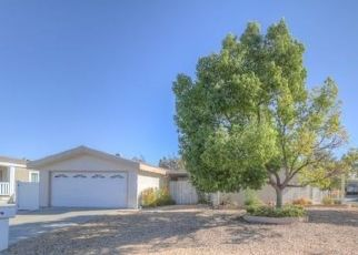 Casa en ejecución hipotecaria in Riverside Condado, CA ID: F4513775