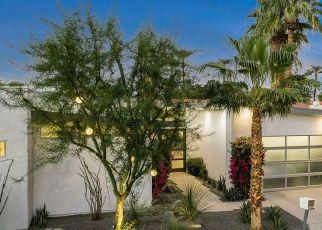 Casa en ejecución hipotecaria in Rancho Mirage, CA, 92270,  PEACOCK CIR ID: F4513782