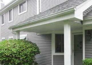 Casa en ejecución hipotecaria in Moriches, NY, 11955,  HARBORVIEW CT ID: F4513789