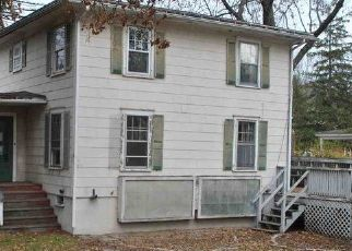 Foreclosure Home in Dover, NH, 03820,  PEARL ST ID: F4513808