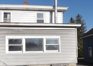 Foreclosure Home in Lewis county, NY ID: F4513816