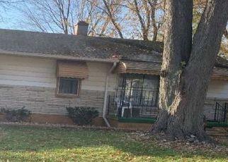 Foreclosure Home in Wayne county, MI ID: F4513838