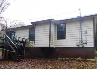 Foreclosure Home in Mcnairy county, TN ID: F4513861