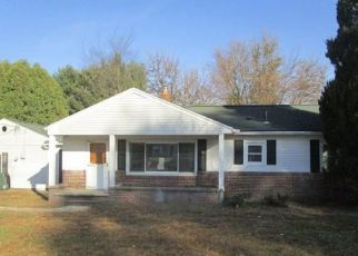 Foreclosure Home in Lucas county, OH ID: F4513880