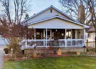 Foreclosure Home in Oakland county, MI ID: F4513881