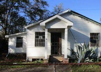 Foreclosure Home in Mobile, AL, 36611,  THOMPSON BLVD ID: F4513886