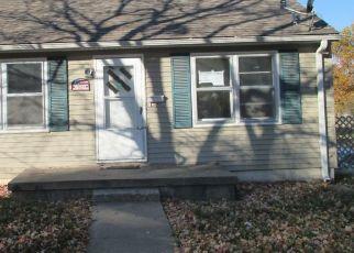 Casa en ejecución hipotecaria in Saline Condado, MO ID: F4513889