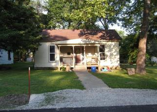 Foreclosure Home in Cass county, MO ID: F4513892